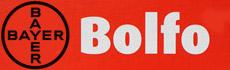 Bayer BOLFO Больфо спрей для собак и кошек