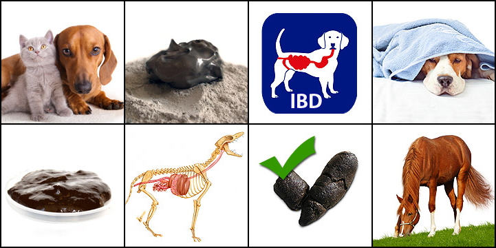 Luposan Moorliquid - Натуральное дополнительное питание для желудка и кишечника