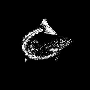 GRAIN FREE DOG SALMON PATE | КОНСЕРВЫ ДЛЯ СОБАК, ПРИГОТОВЛЕННЫЕ ИЗ СВЕЖЕГО ЛОСОСЯ И ОВОЩЕЙ | ОВЕН БЕЙКЕТ ТРАДИШИОНС